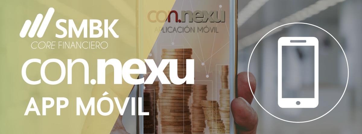 Te presentamos lo último en gestión móvil para Entidades Financieras