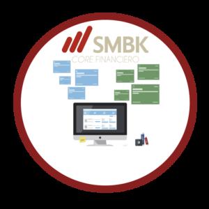 SMBK Core Financiero